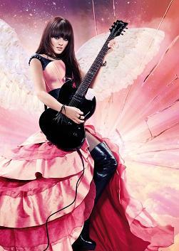 ewa-farna-rock-angel-parfem-saty
