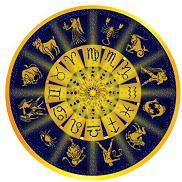 Horoskop na rok 2017
