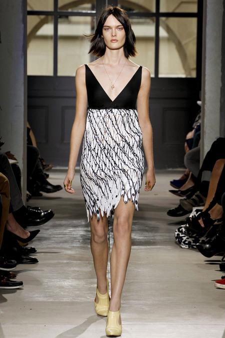 letni-moda-balenciaga-2014