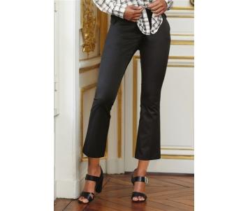 Oblečení next džíny kalhoty