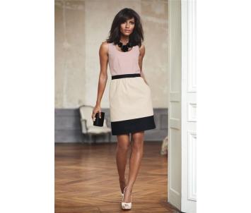 Oblečení next letní šaty 2013