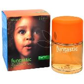 Benetton Funtastic Sweet Fruits For Women