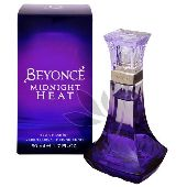 Beyoncé Midnight Heat