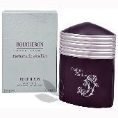 Boucheron Boucheron Pour Homme Parfums De Joaillier