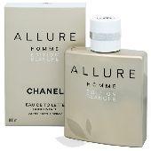Chanel Allure Homme Édition Blanche Concentrée