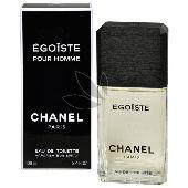 Chanel Égoiste