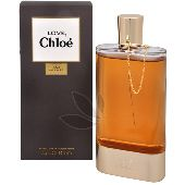 Chloé Love Eau Intense