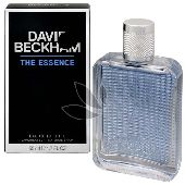 David Beckham David Beckham The Essence