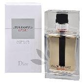 Dior Dior Homme Sport 2012