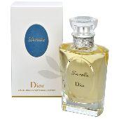Dior Les Creations De Monsieur Diorella