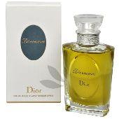 Dior Les Creations De Monsieur Dioressence