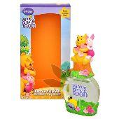 Disney Winnie The Pooh Fruity Fragrance