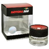 Elizabeth Arden Daytona 500