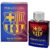 EP Line FC Barcelona