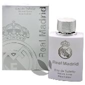 EP Line Real Madrid