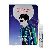 Escada Moon Sparkle For Men