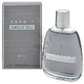 Esprit Simply You For Men