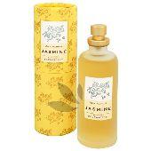 Florascent Aqua Floralis Jasmine