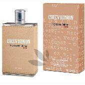 Chevignon Forever Mine For Women