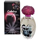 Gres Cabotine Moon Flower