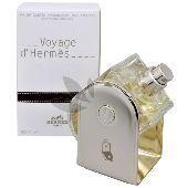 Hermes Voyage D´ Hermes