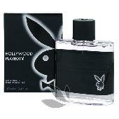 Playboy Hollywood Playboy