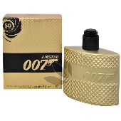 James Bond James Bond 007 Limited Edition