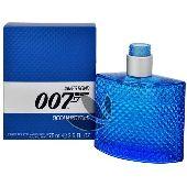 James Bond James Bond 007 Ocean Royale