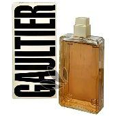 Jean P. Gaultier Gaultier 2