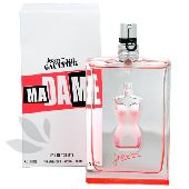 Jean P. Gaultier Ma Dame