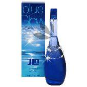 Jennifer Lopez Blue Glow By JLo