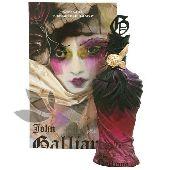 John Galliano Le Parfum No. 1