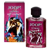 Joop! Homme Hot Contact