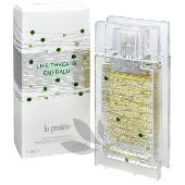 La Prairie Life Threads Emerald