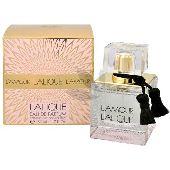 Lalique L´Amour Lalique