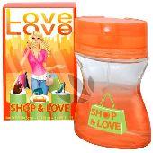 Love Love Shop & Love