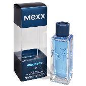 Mexx Magnetic Man
