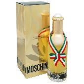Moschino Moschino