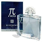 Givenchy Pí Neo