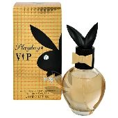 Playboy VIP For Her