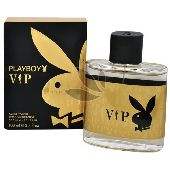 Playboy VIP For Him