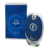 Police Pure Pour Homme