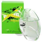 Puma Jamaica 2 Man