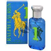 Ralph Lauren Big Pony 1 For Women