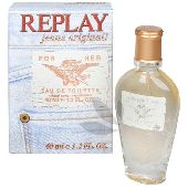 Replay Replay Jeans Original For Her