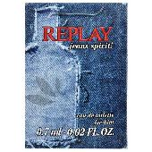 Replay Replay Jeans Spirit For Him