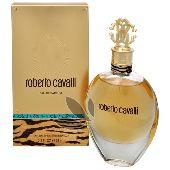 Roberto Cavalli Roberto Cavalli 2012
