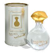 Salvador Dalí Dalimix Gold