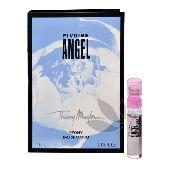 Thierry Mugler Angel Peony