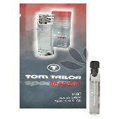 Tom Tailor Speedlife Man